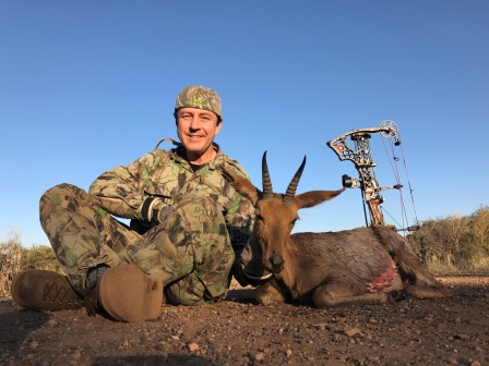 Mountain Reedbuck.JPG