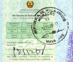 Moz-stamp-1-300x254.jpg