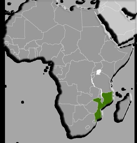 mozambique-map.png