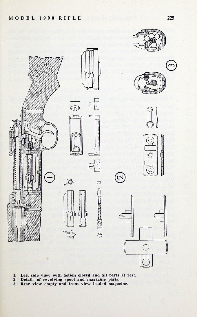 MS 1900 Rifle.jpg