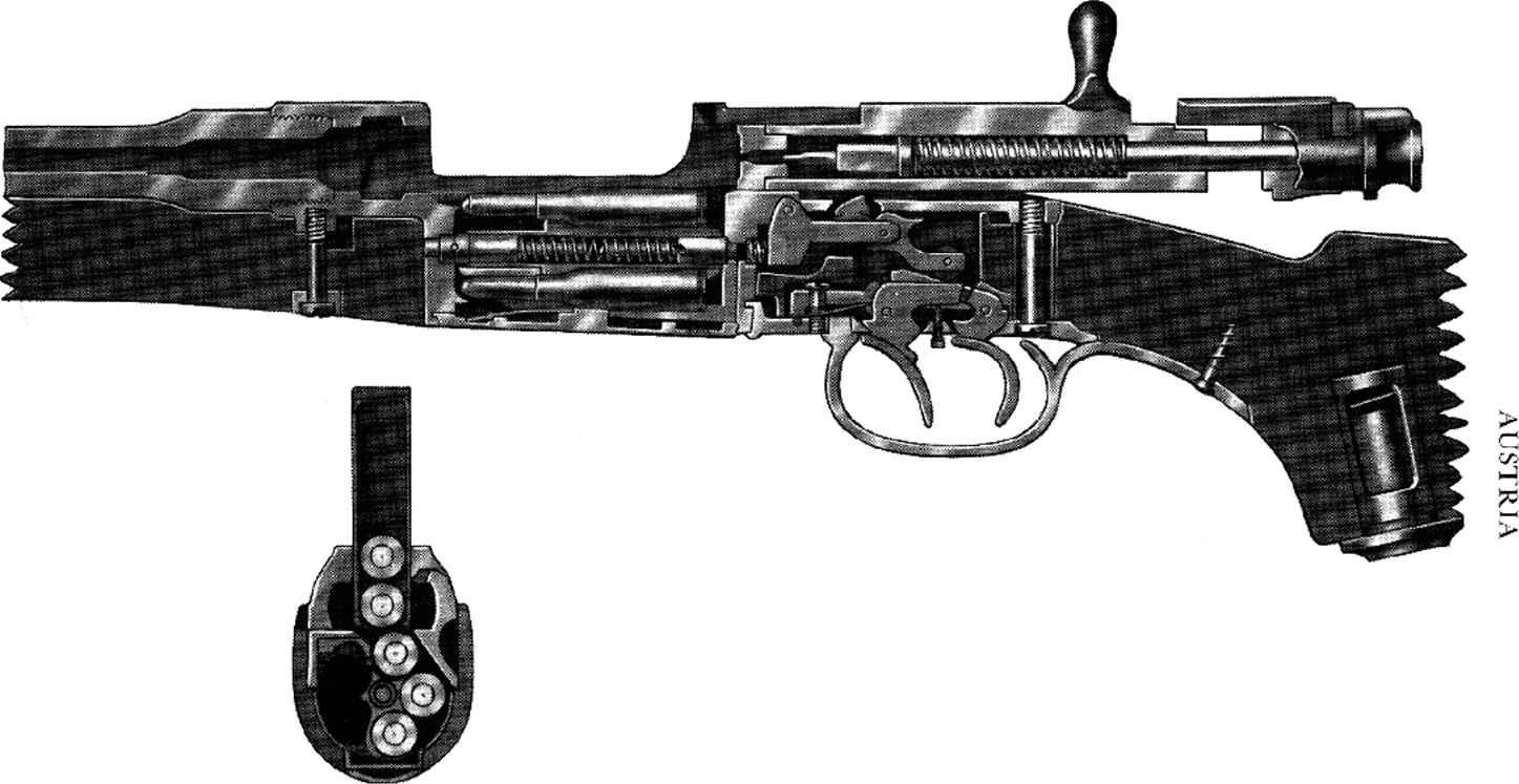 MS 3511_83_52-mannlicher-schoenauer-bolt.jpg