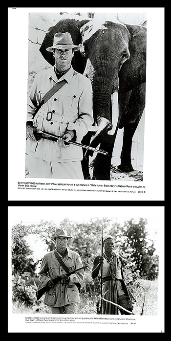 MS Eastwood poster 2.jpg
