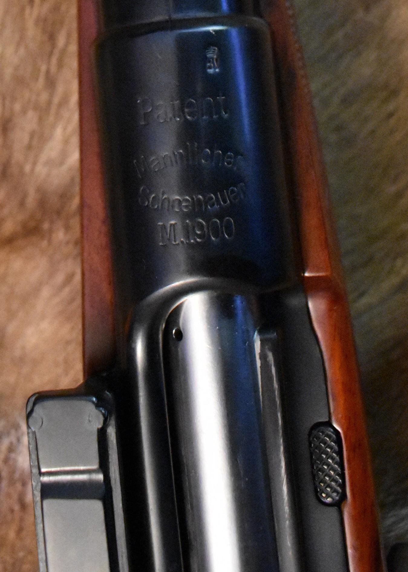 MS M1900.jpg