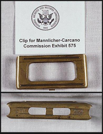 MS Oswald Carcano Clip.jpg