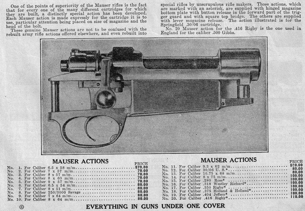 MS ST39 Mauser Factory, Actions b.jpg