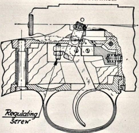 MS Stoeger 1954 2c.jpg
