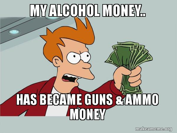 my-alcohol-money.jpg