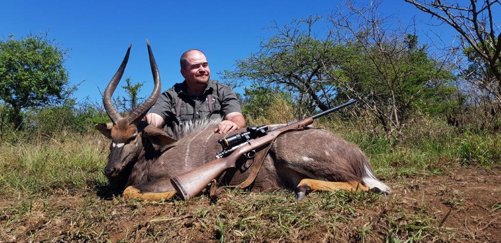 My second nyala bull with the perfect skin..jpg