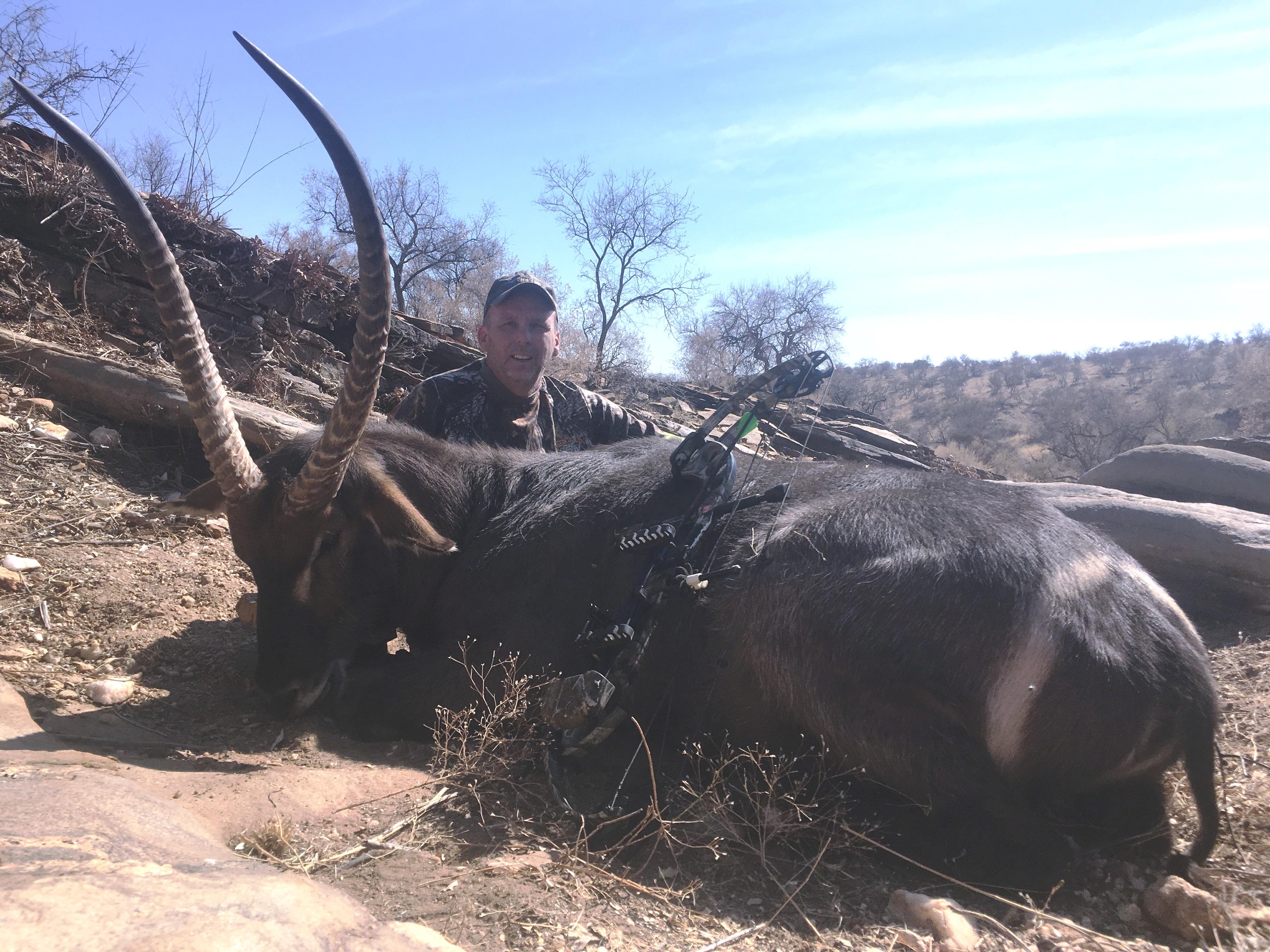 Namibia 15 002.JPG