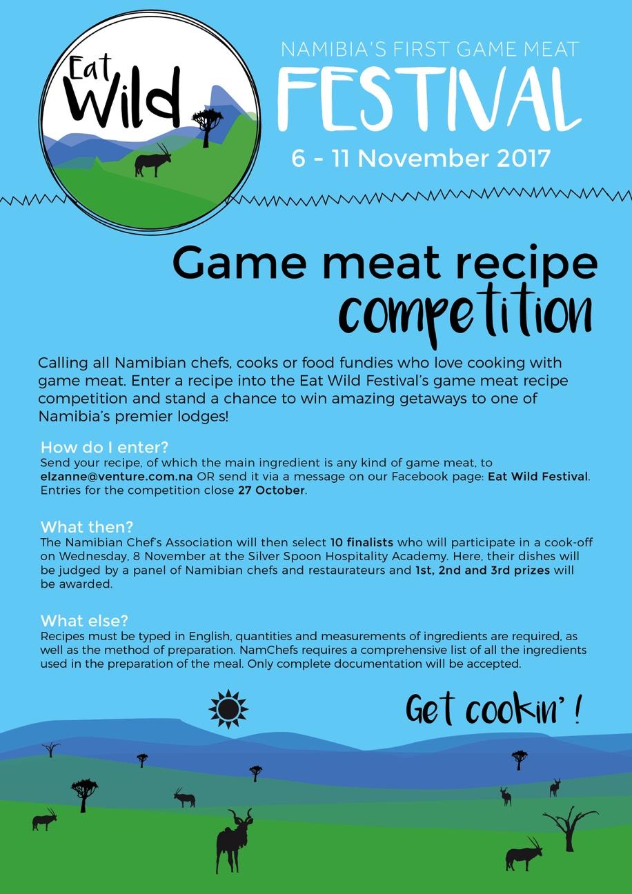 namibia-game-meat-festival.jpg