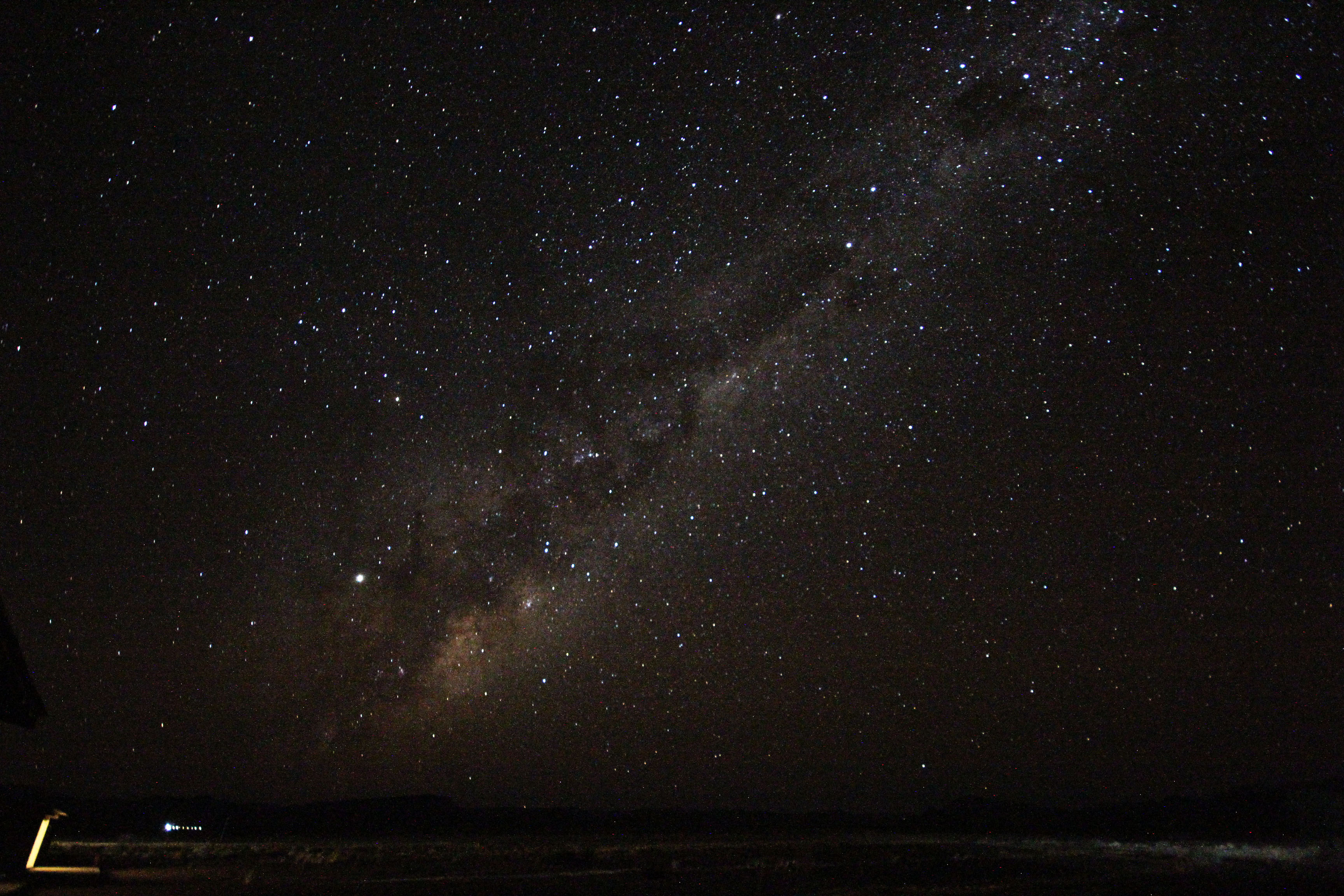 namibia night sky.jpg