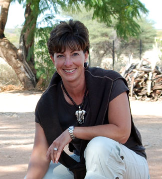 Namibia09.jpg