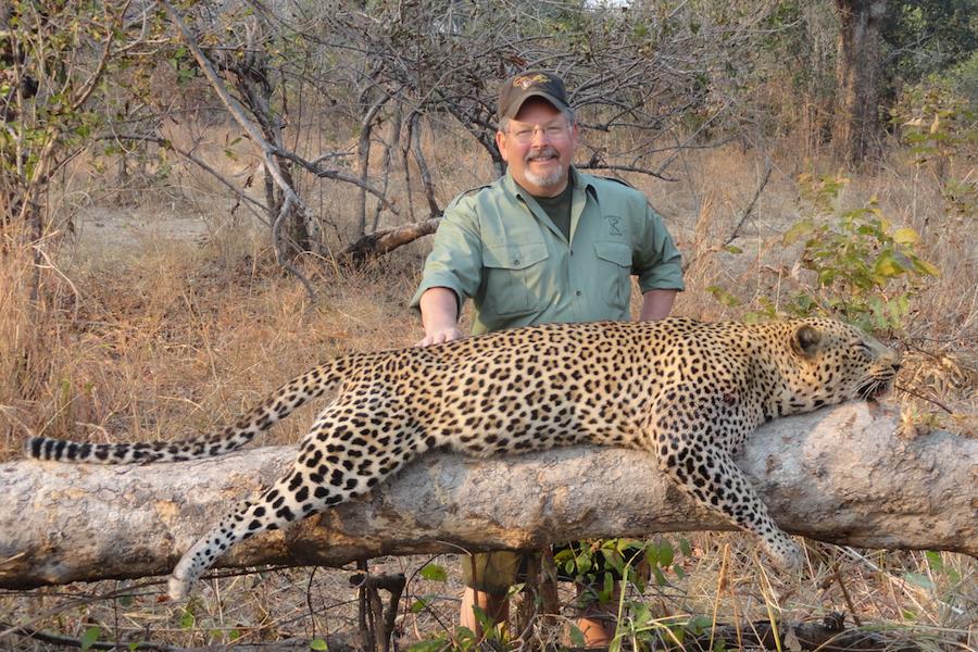 Namibia_Leopard_hunt.png