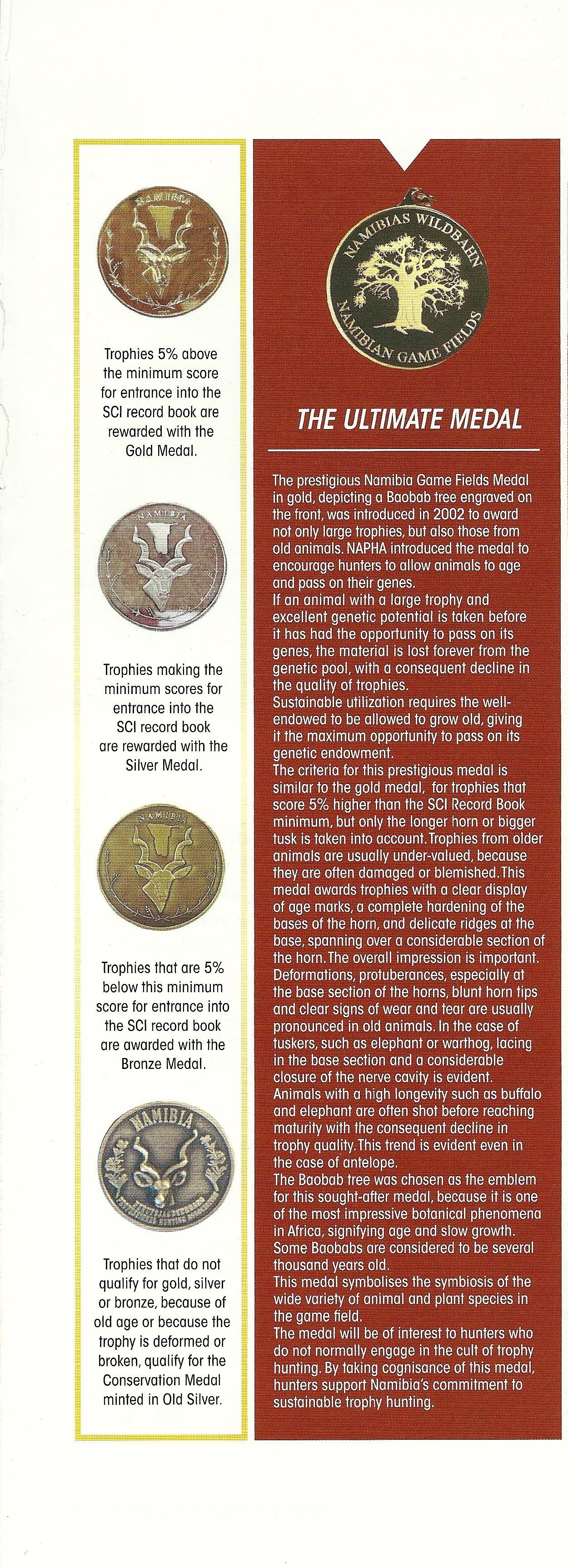 napha-medals-02.jpeg