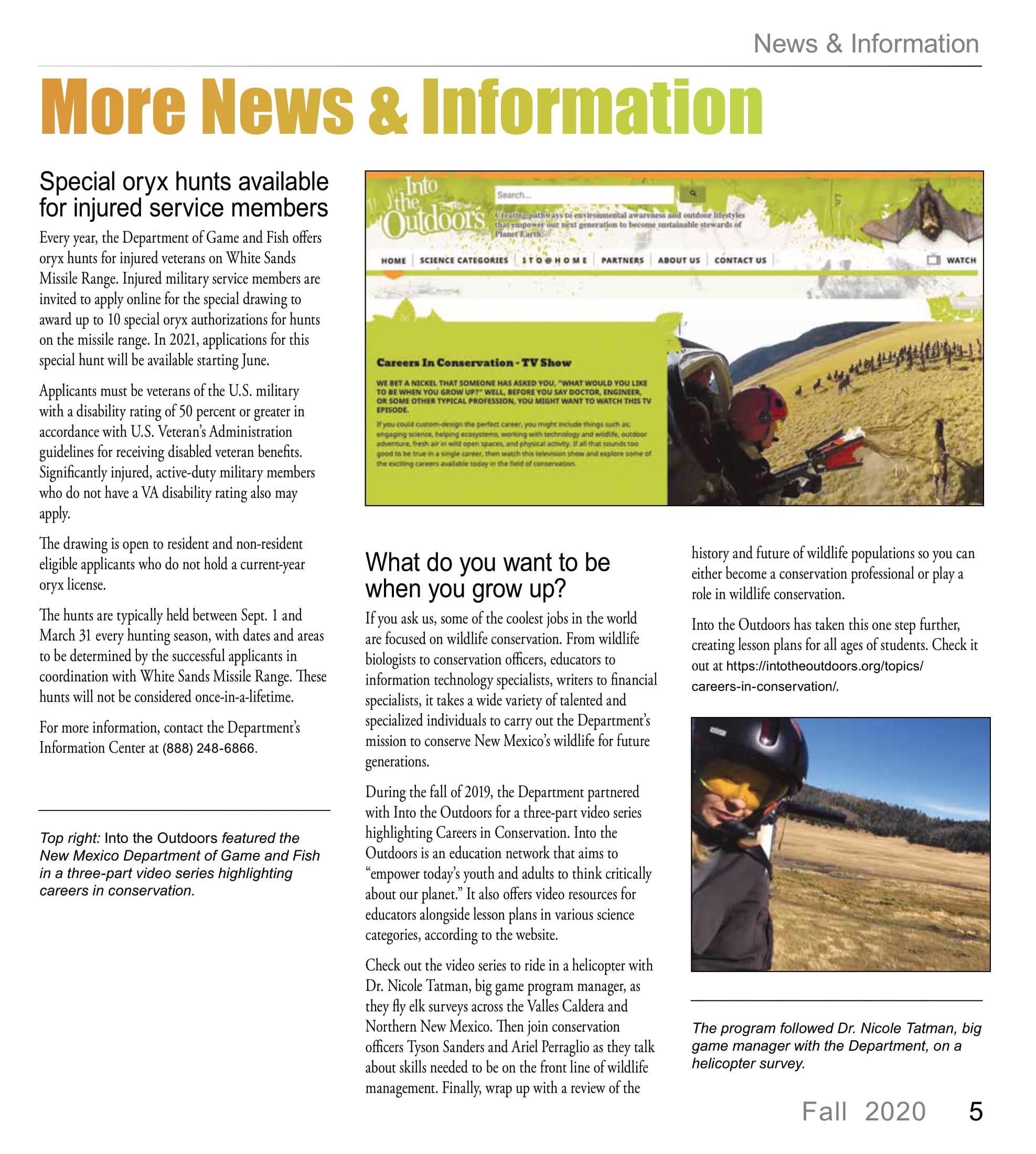 New-Mexico-Wildlife-Magazine-Volume-62-Number-4-Fall-2020-05.jpg