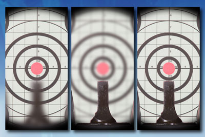 new_inl_gunsight_technology_should_improve_accuracy_for_target_shooters__hunters__soldiers_7.jpg