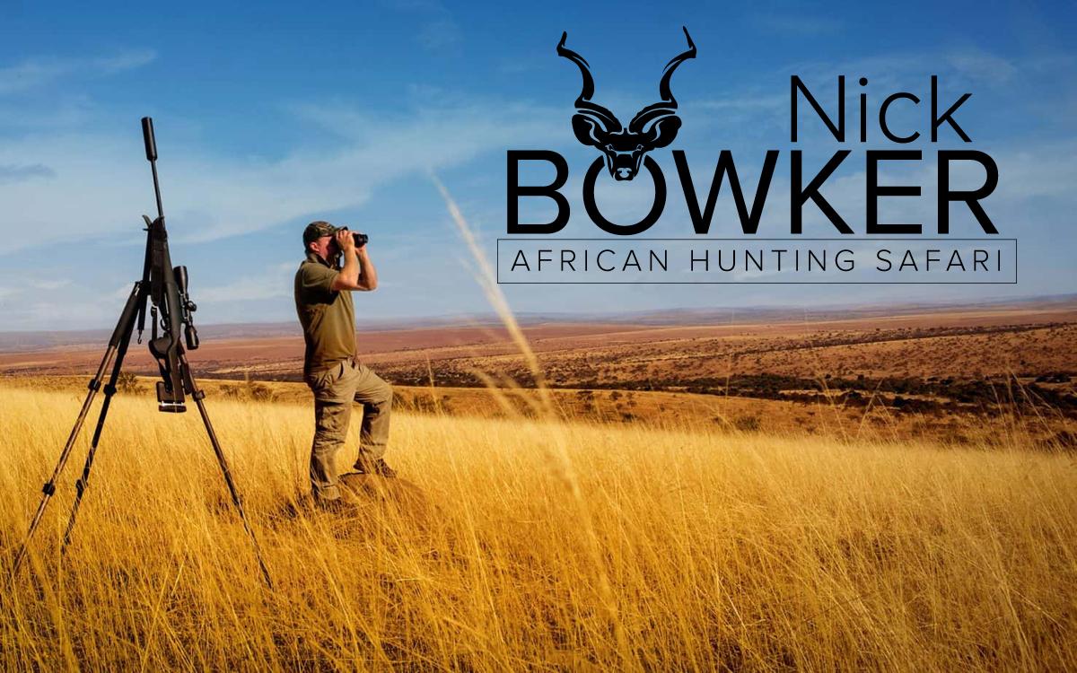 nick-bowker-hunting-south-africa-01.jpg