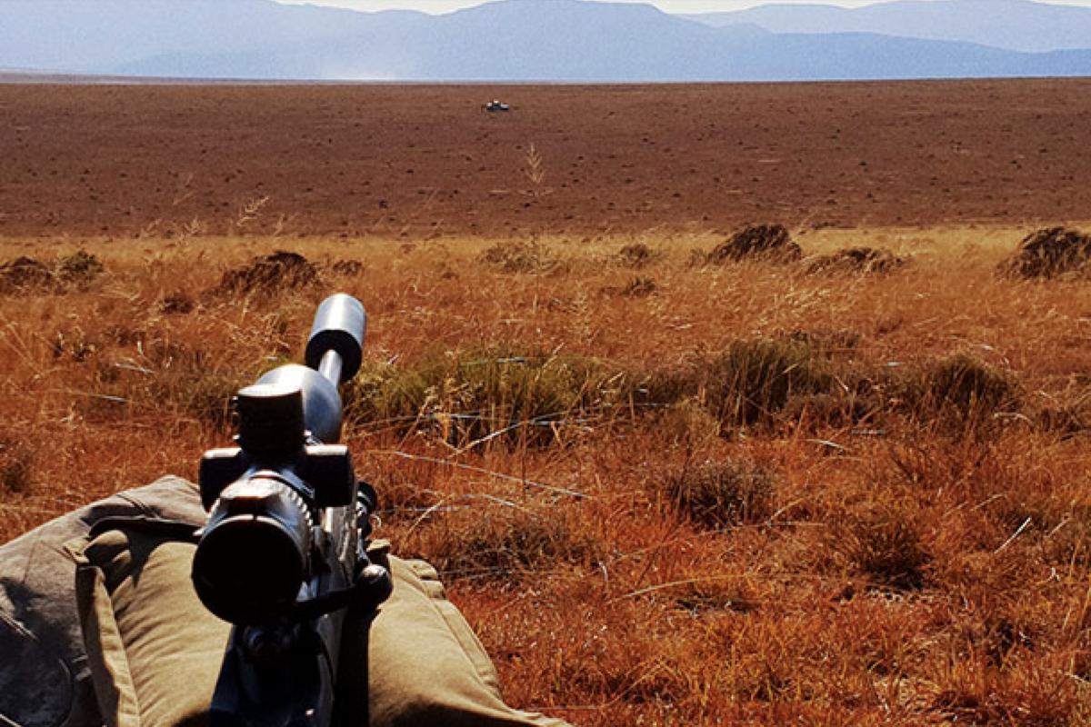 nick-bowker-hunting-south-africa-02.jpg