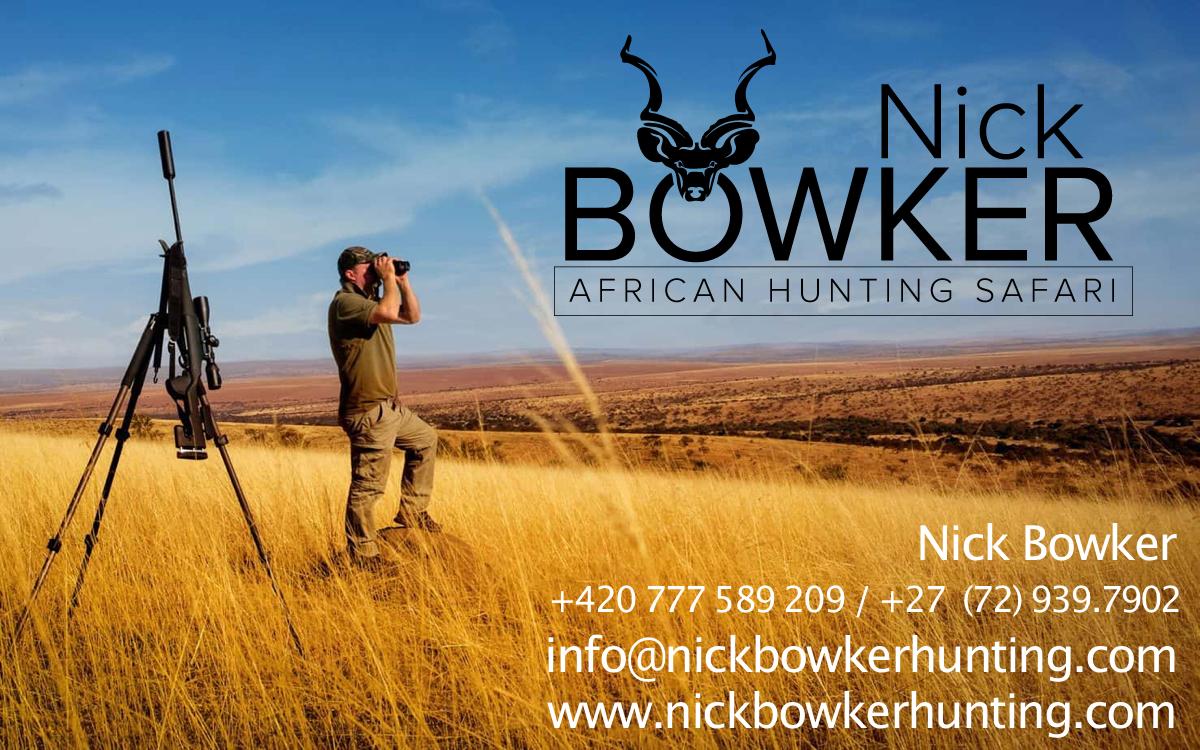 nick-bowker-hunting-south-africa.jpg