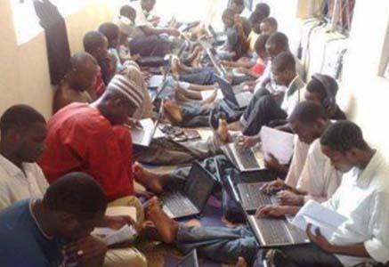 nigerian-scammers-at-work-02.jpg