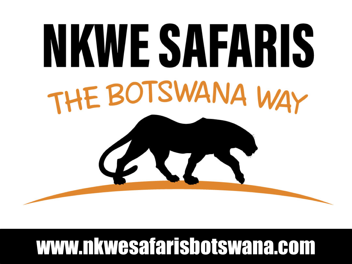 nkwe-safaris.jpg