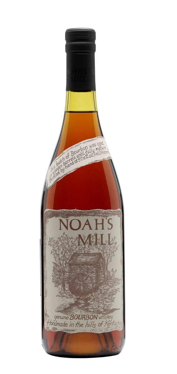 noahs-mill-bourbon.jpg