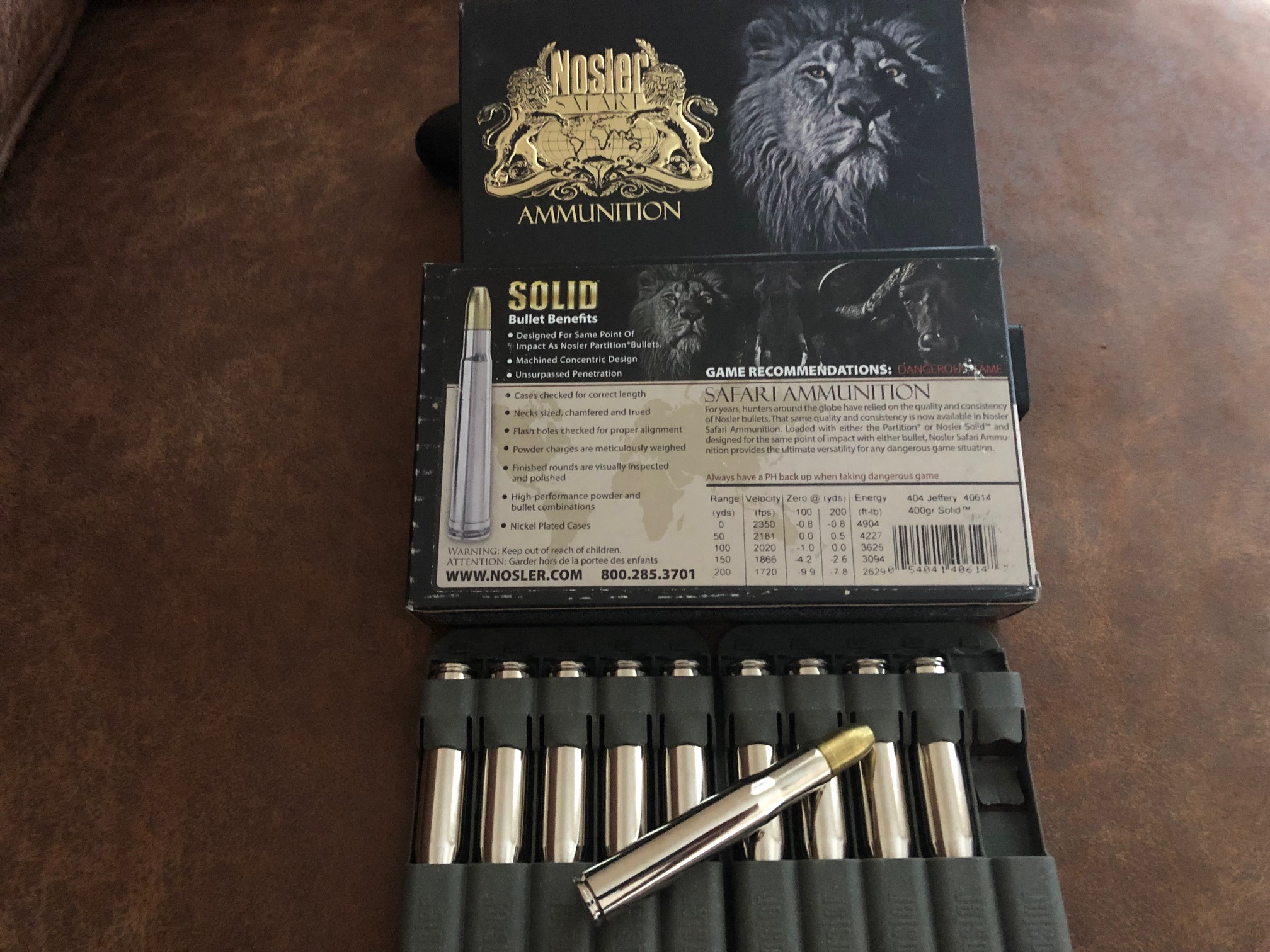 Nosler Solids 404 Jeffery 400 Gr.jpg