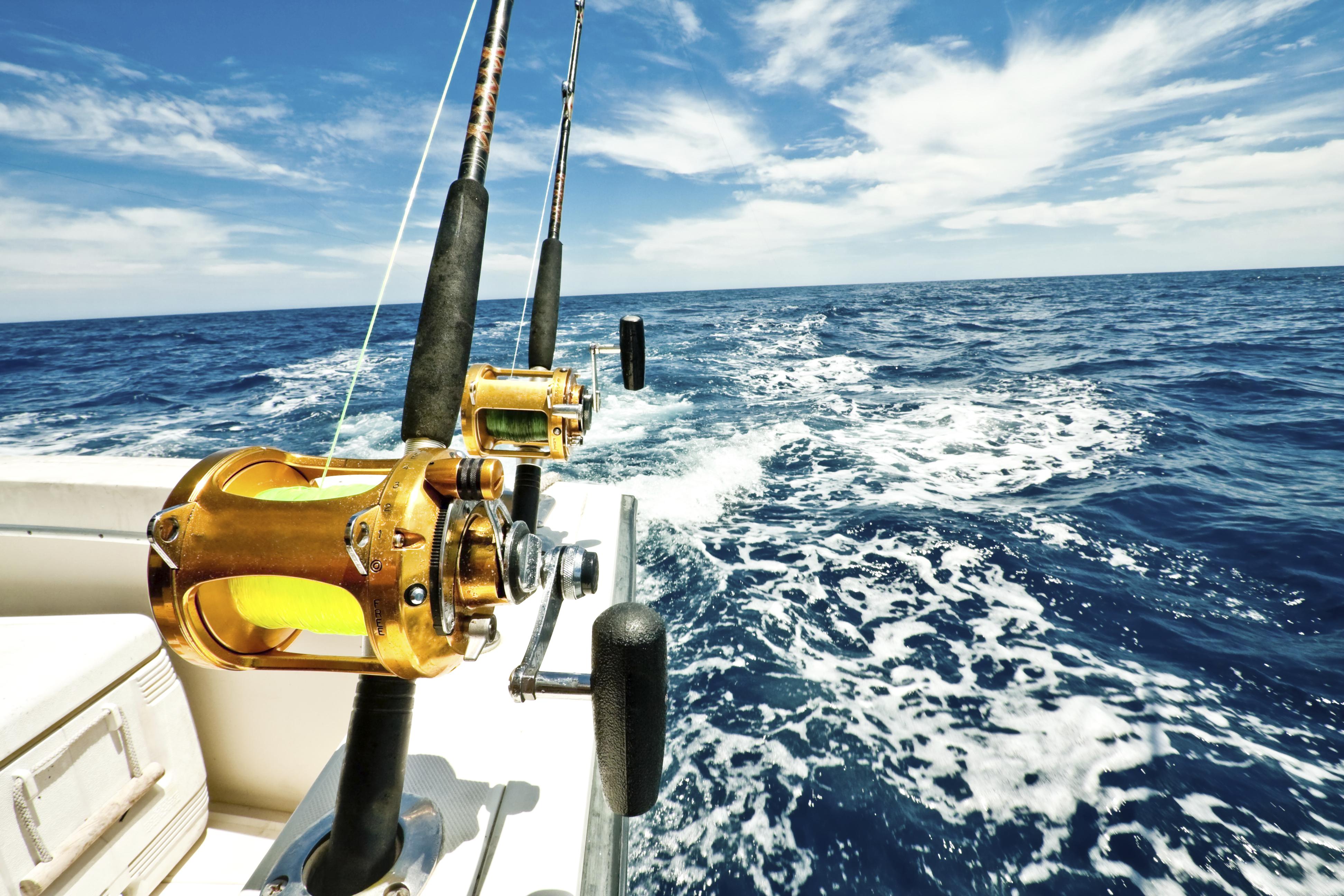 Ocean-Fishing.jpg
