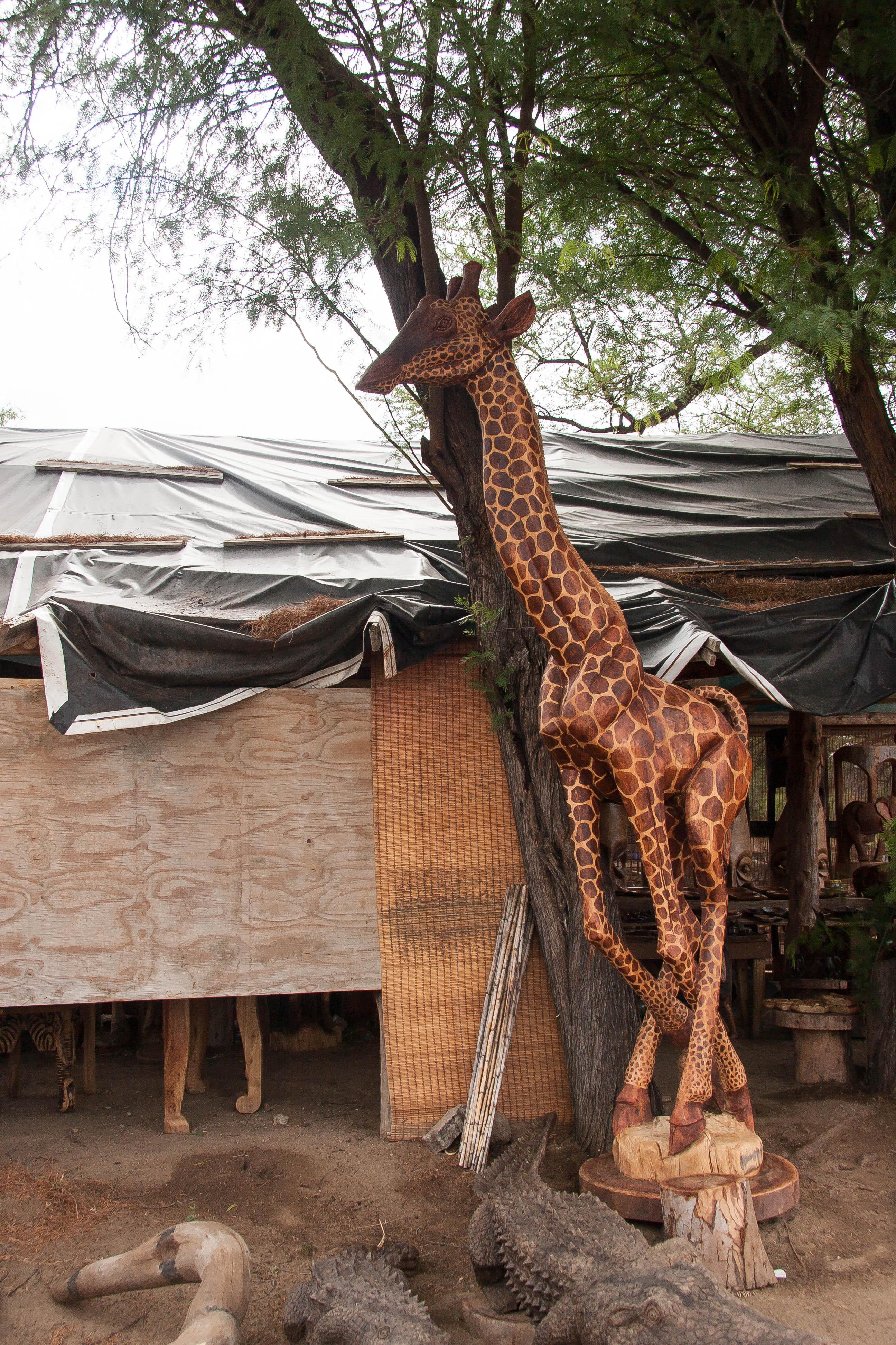 Okahandja Market 092.jpg