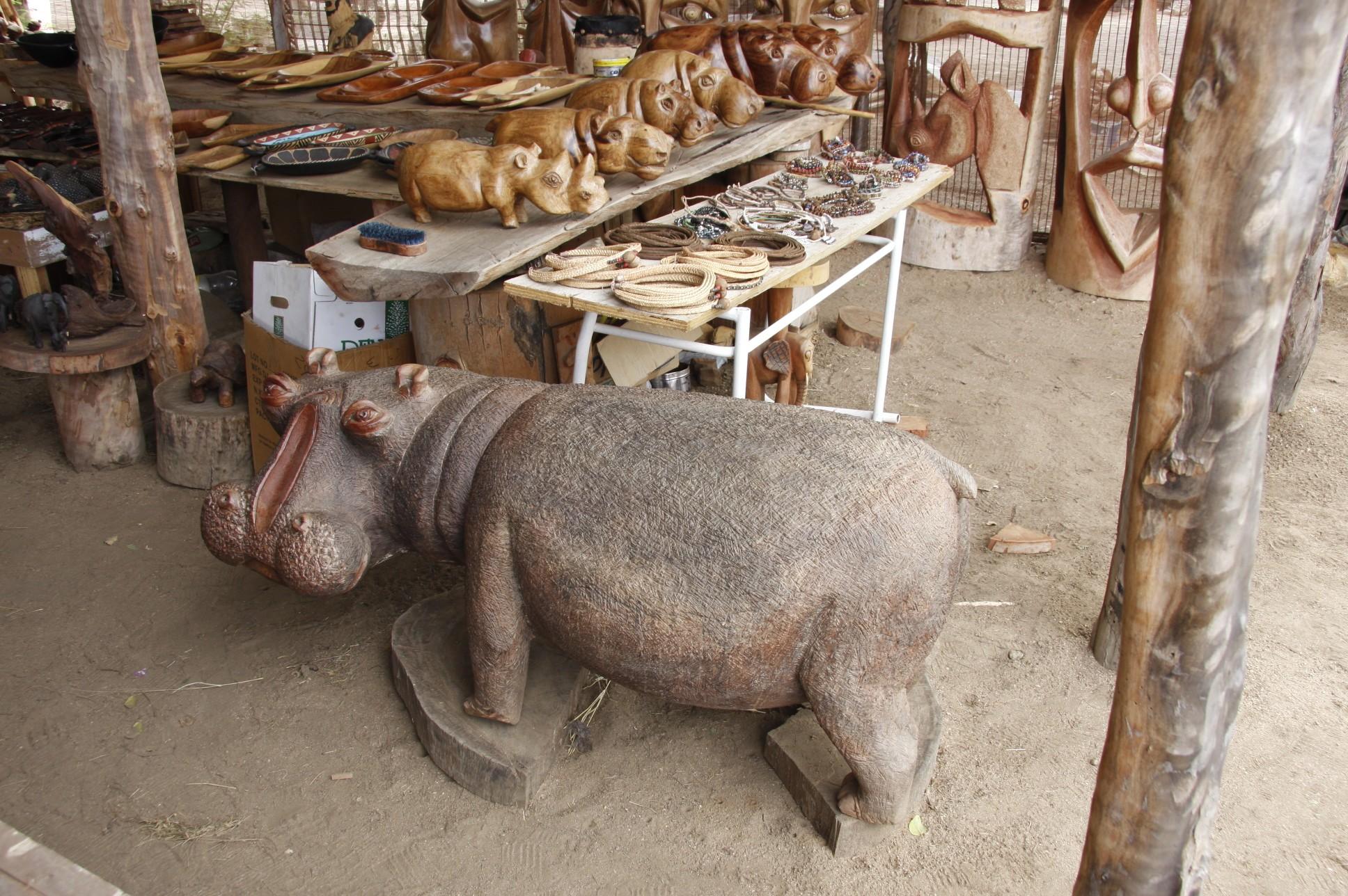 Okahandja Market 105.jpg