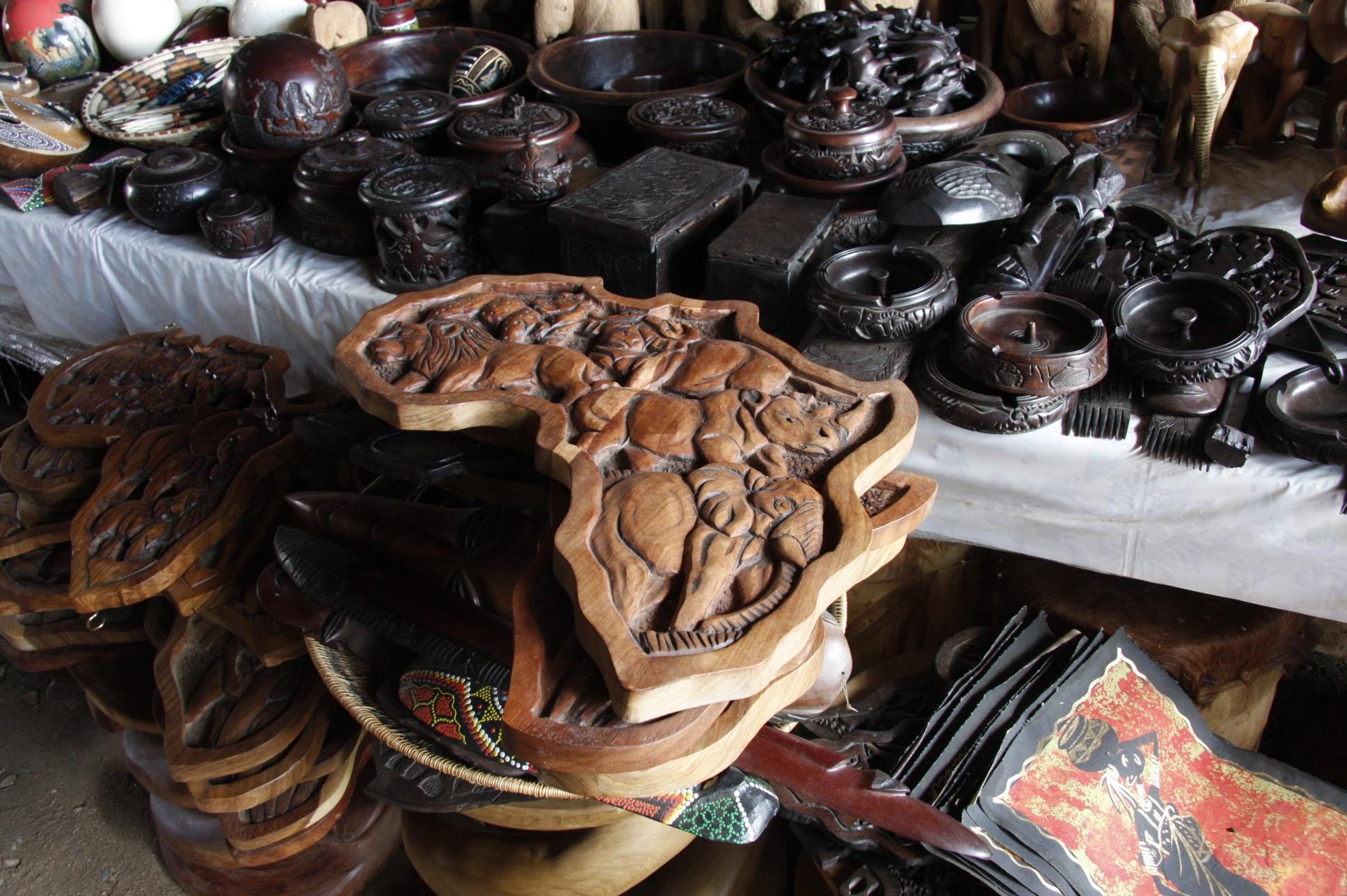 Okahandja Market 176.jpg