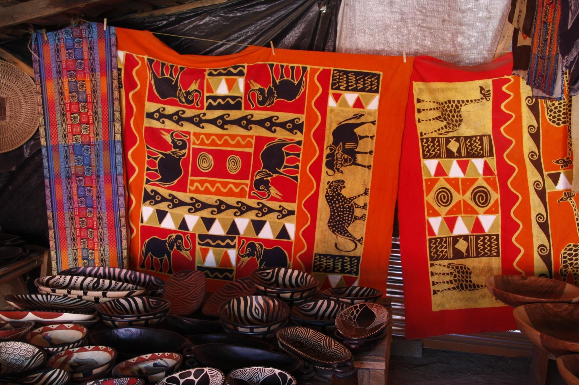 Okahandja Market 245.jpg