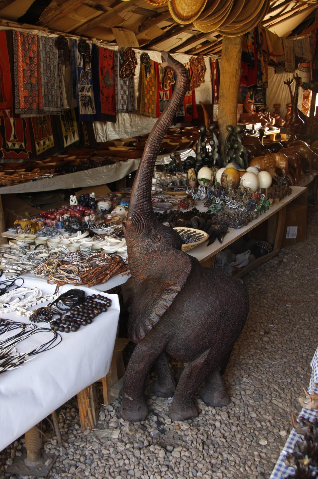 Okahandja Market 293.jpg