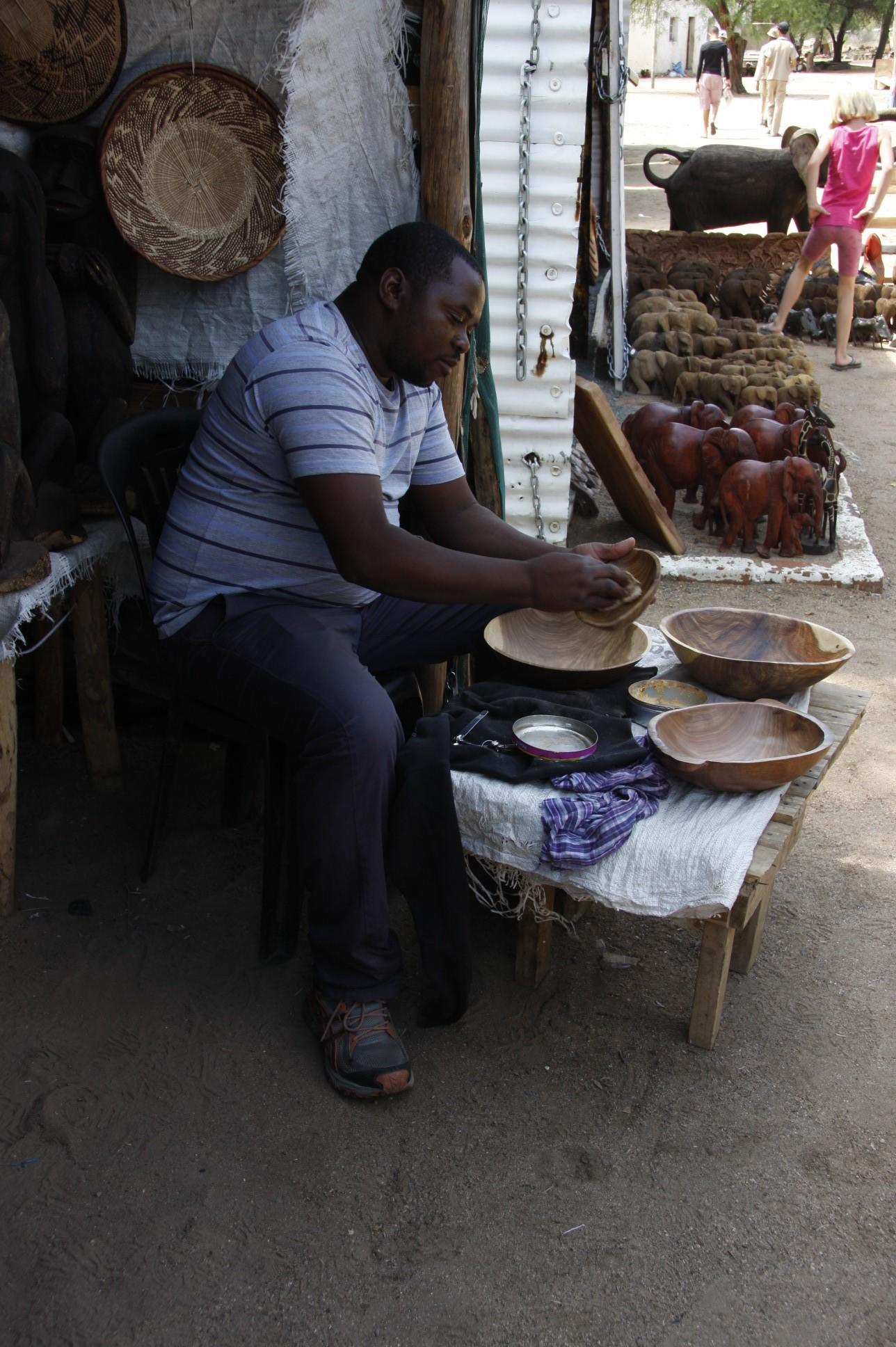 Okahandja Market 304.jpg