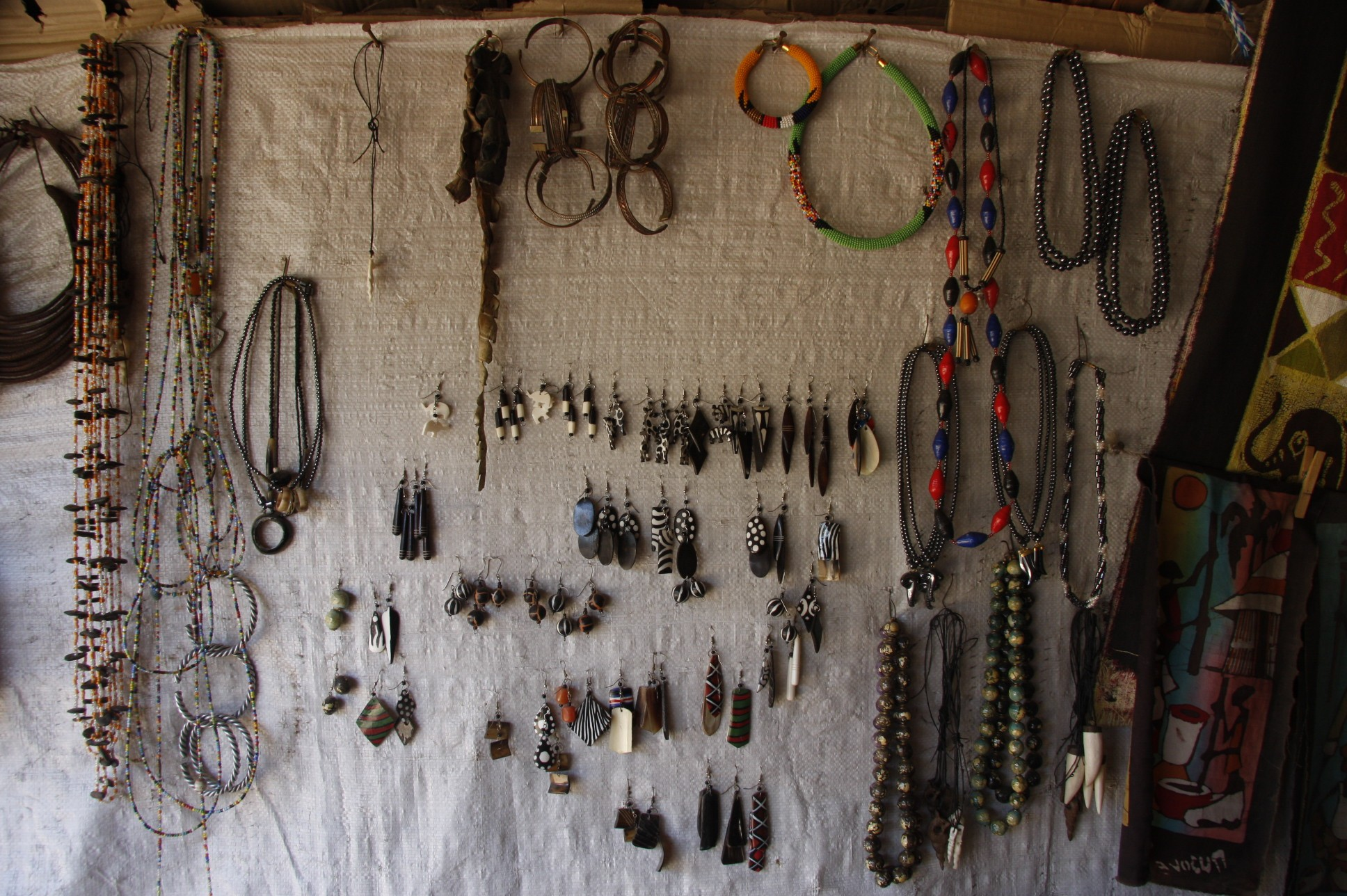Okahandja Market 323.jpg
