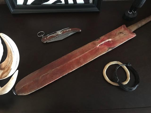 Okapi Knife.jpg