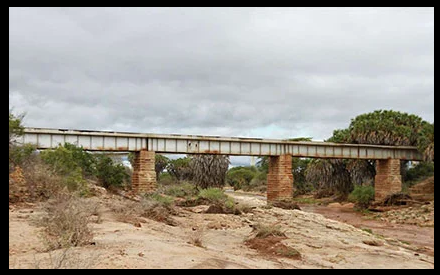 Old Tsavo Bridge.png