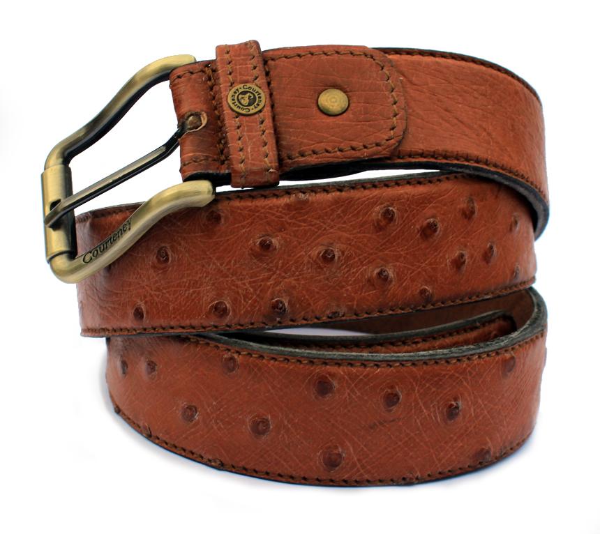 ostrich-leather-belt.jpg