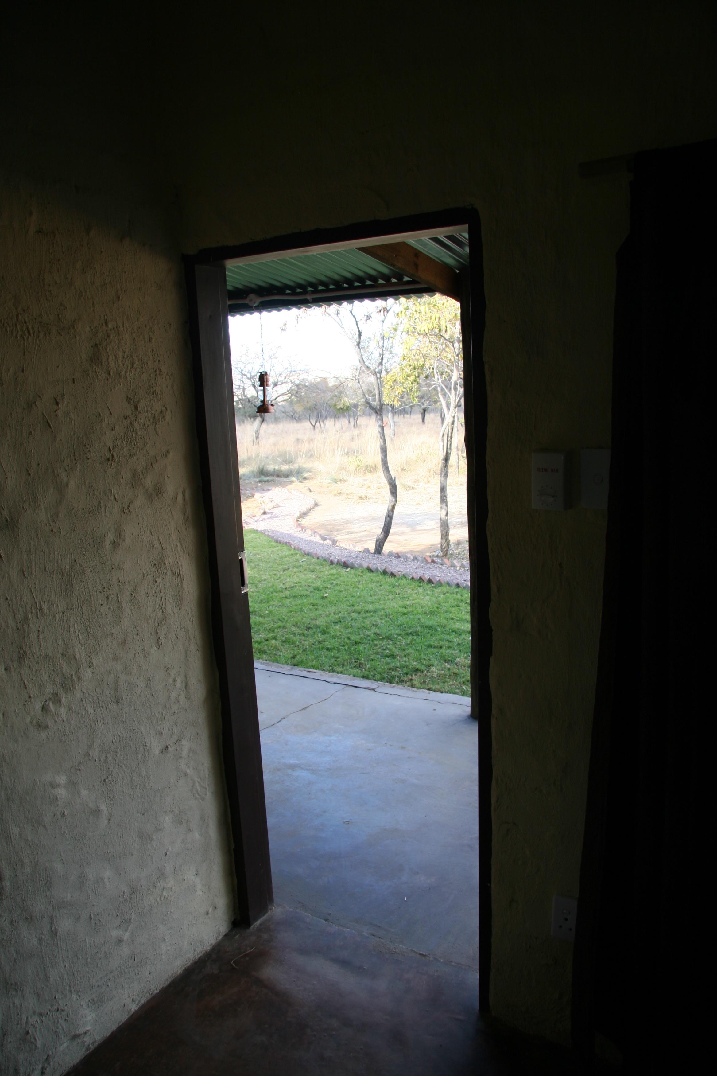 out the door.jpg