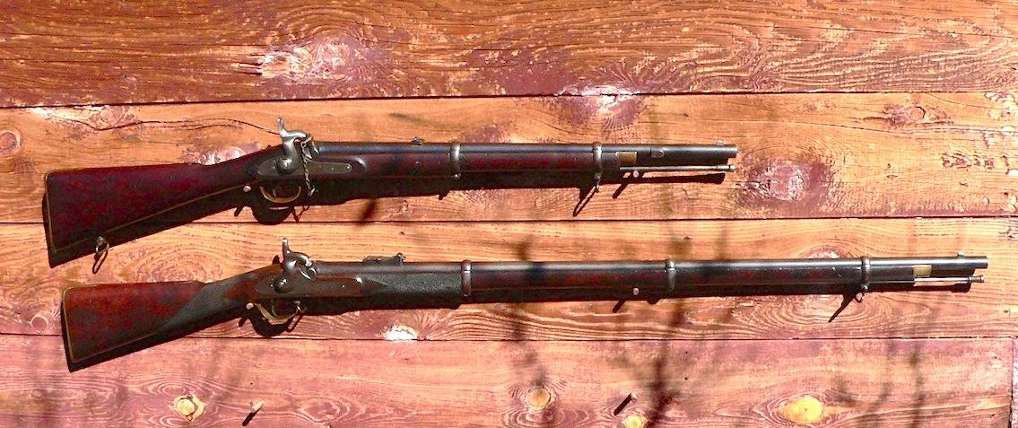 P53 carbine & rifle.jpg