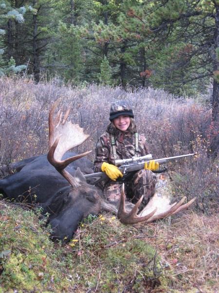 Paiges 1st Moose (450 x 600).jpg