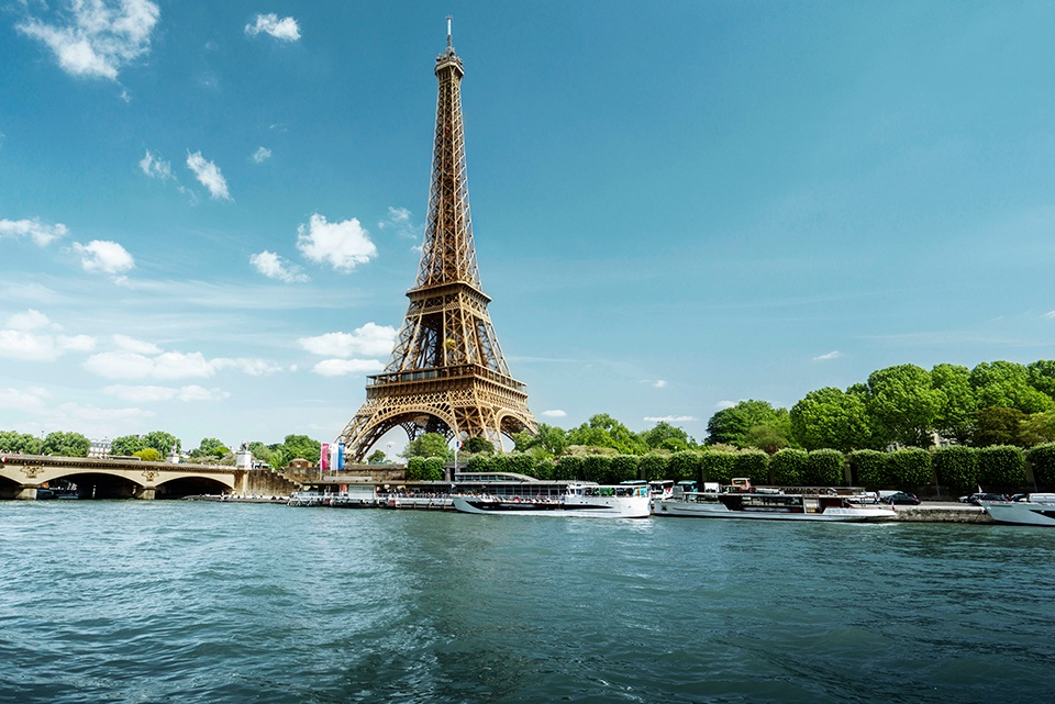 Paris-002.jpg