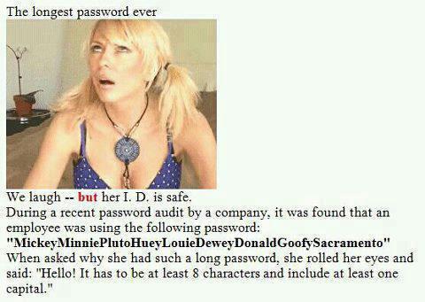 Pass word.jpg