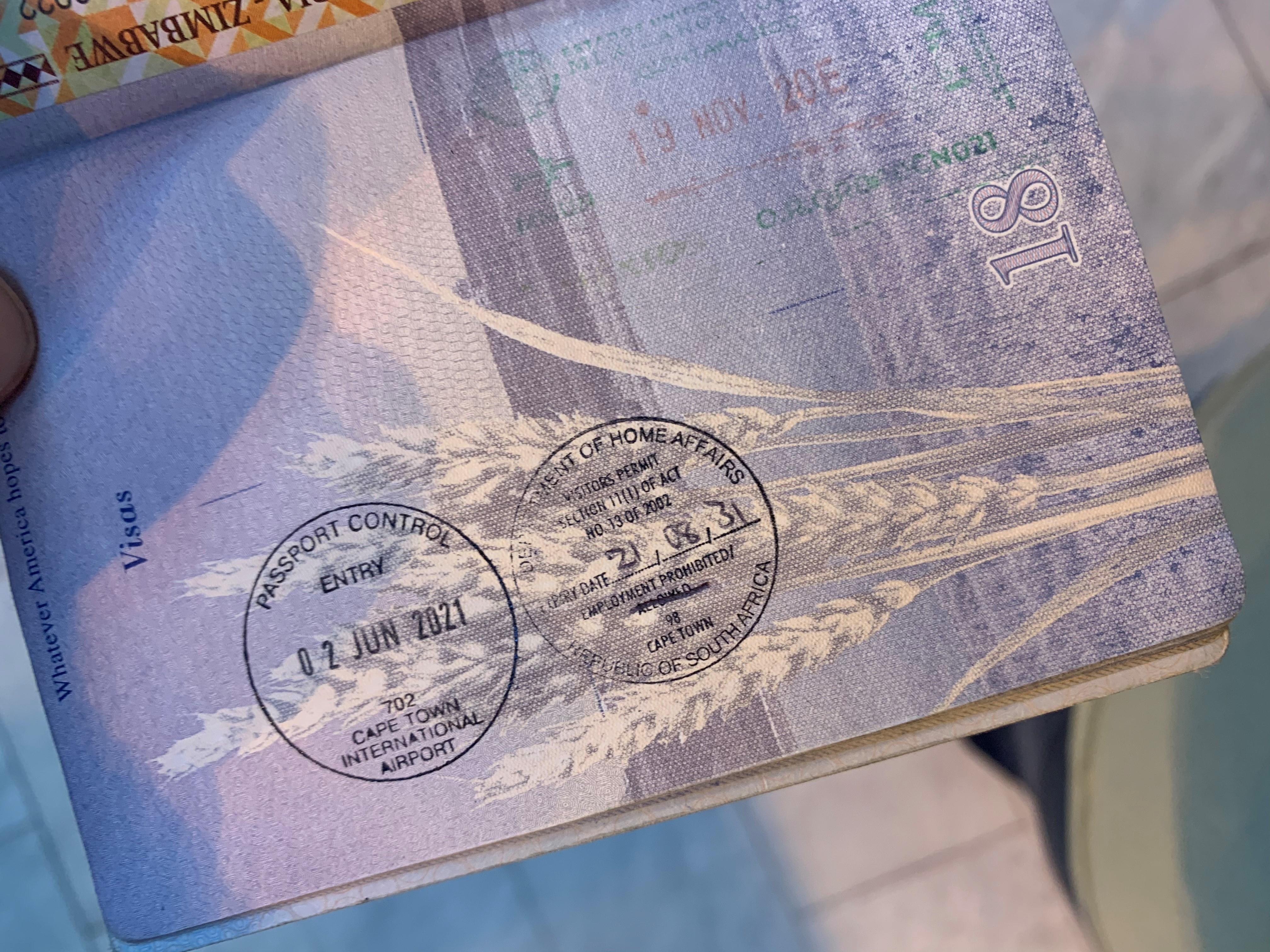Passport Stamp.jpg