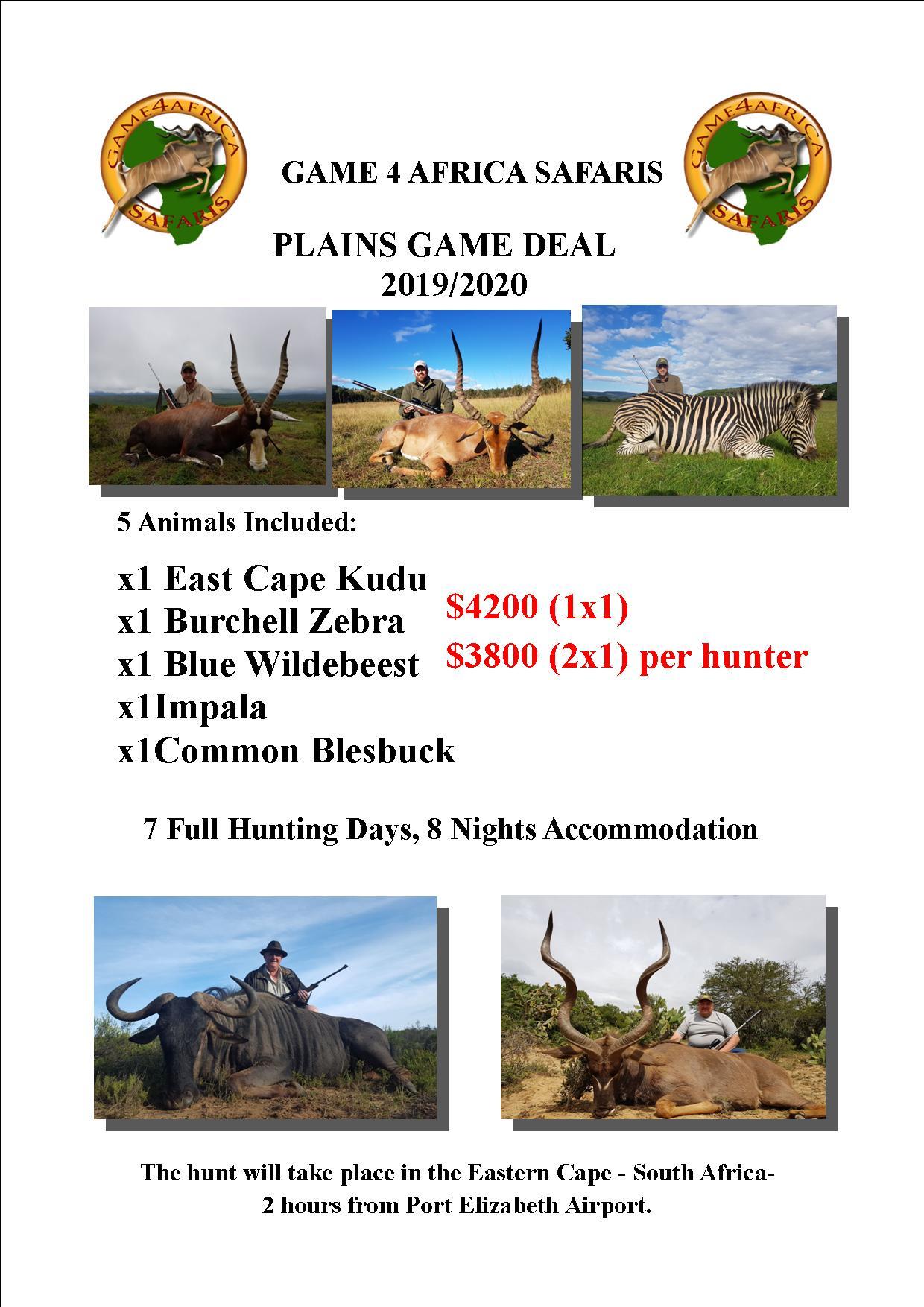 plains game deal1.jpg
