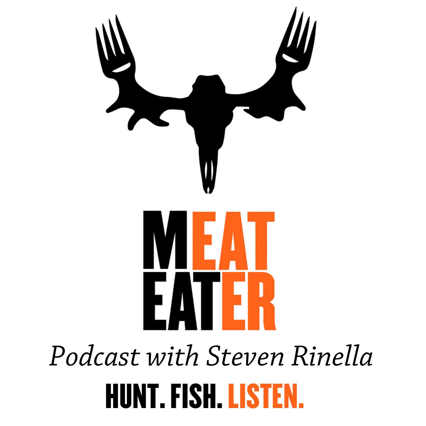 PodcastArt.jpg