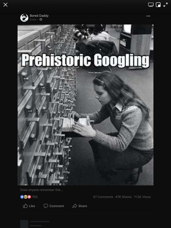 pre_google.jpg