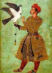 prince with falcon.jpg