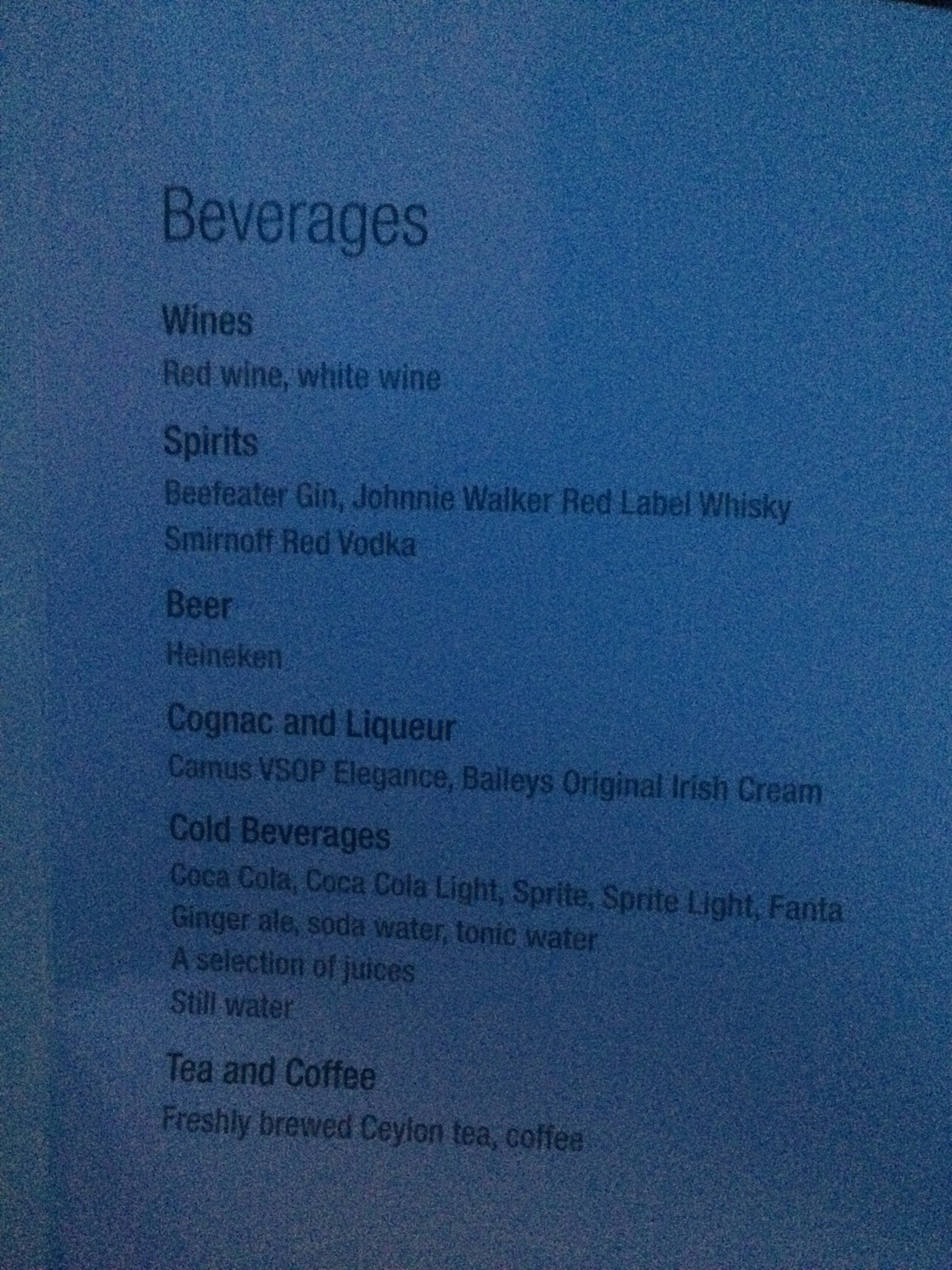 qatar airways drink menu.JPG