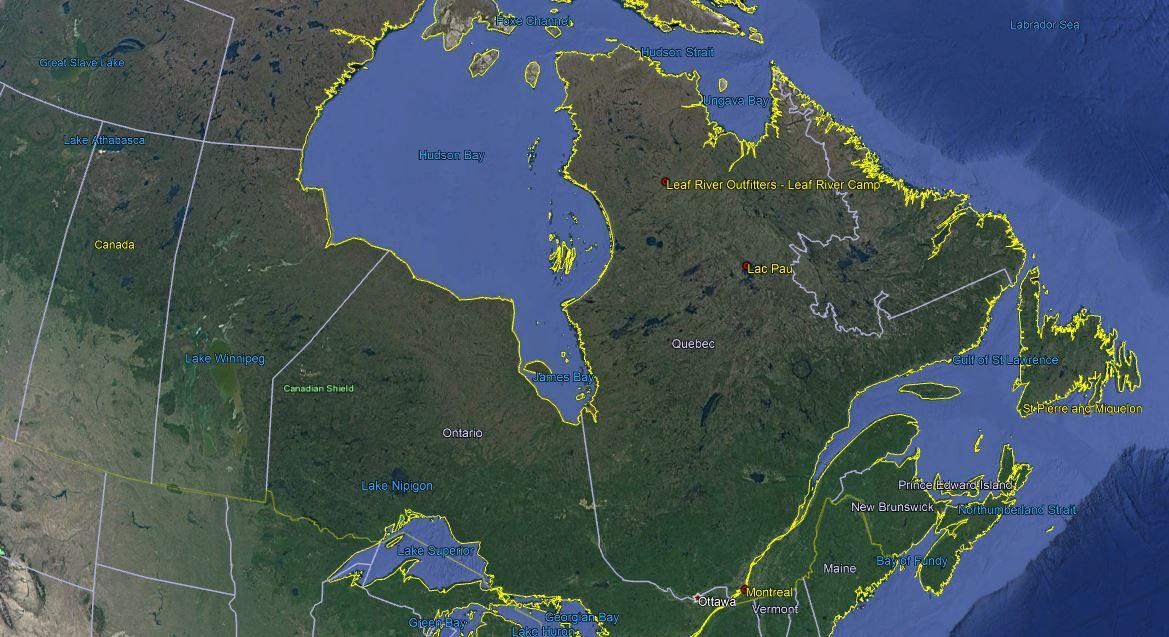 Quebec Map.JPG